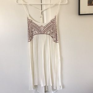 O'Neill Medium Swim Cover Up